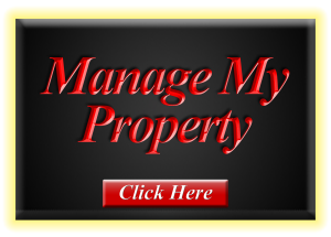 Have Showtime Manage Your Rentals! Gilbert Property Management