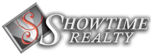 Showtime Realty Property Management Logo